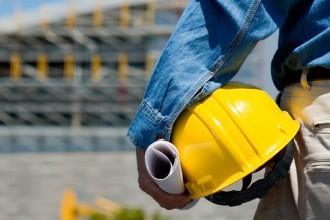 lavoro - operai - edilizia