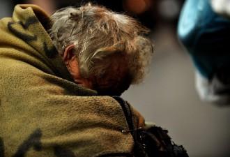 senzatetto-emergenza-freddo