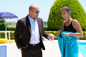 Stella Egitto: ecco chi è la giovane attrice messinese che recita con Montalbano