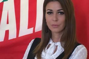 Risanamento, aeroporto e Authority: il pacchetto emendamenti di Matilde Siracusano per  Messina