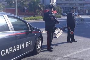 Messina. Rubava computer e attrezzature mediche al Policlinico: arrestato pregiudicato 48enne