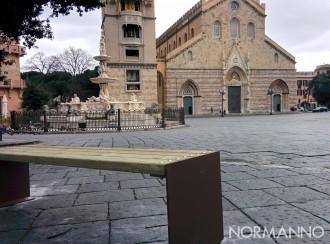 Panchine-piazza-duomo-Messina---04