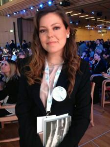Tania Velletri 2