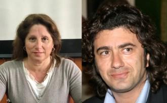 Sinistra italiana appoggia Cambiamo Messina dal Basso