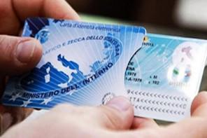 Carta d'identità elettronica, a Messina oltre un mese di attesa