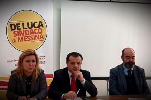 Autorità Portuale e turismo. De Luca: «Nessuna programmazione, persi milioni di euro»