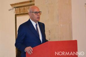 Messina. Sabato l'incontro di Dino Bramanti per salutare amici e sostenitori