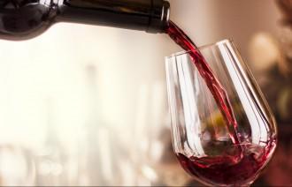degustazione-vini
