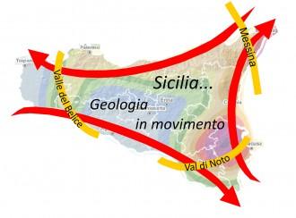 geologiainmovimento