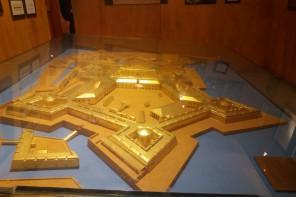 Verona Trento: apre al pubblico il Museo della Real Cittadella