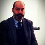 Elezioni amministrative 2018 Messina - Foto di Salvatore Mondello, assessore designato di De Luca