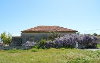 Villa Melania Messina