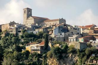 Gesso-Messina