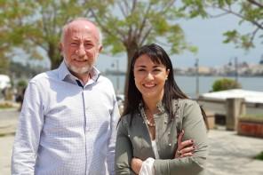 Gaetano Sciacca: «A Messina lo sport come strumento di rilancio sociale»