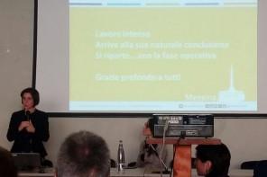 Inclusione sociale: nascono i Poli di Comunità e Cittadinanza nei quartieri di Messina