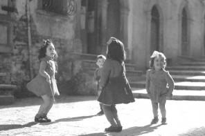 Messina. Approvata la delibera sul diritto al gioco: cambia una legge che risaliva ai tempi del fascismo