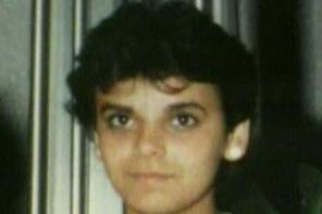 Omicidio di Graziella Campagna. Revocata la libertà condizionata a Giovanni Sautera