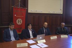 conferenza-stampa-rotaract-villetta-quasimodo 2