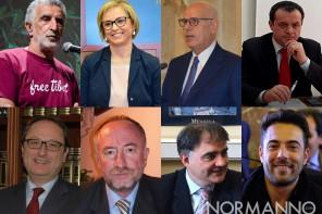 Elezioni. Accordi da svelare, nuovi candidati e possibili ritiri: sabato sarà il giorno della svolta