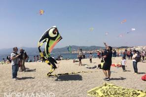 Messina. Festival degli Aquiloni 2019: tutte le modifiche alla viabilità