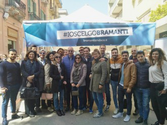 foto-forum-giovani-bramanti-sindaco-messina