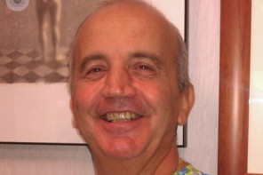 Messina. Il Dottor Francesco Saverio De Ponte è tra i migliori medici d'Italia