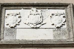 Gran Mercè a Messina: del  XVI secolo l'unica traccia scoperta a Castanea.