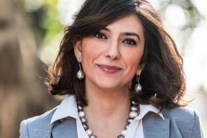 Maria Flavia Timbro contro De Luca: «Si dimetta dall'ARS o lasci il posto a chi il sindaco lo vuole fare»
