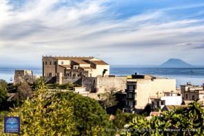 Arte, cultura e gastronomia: al via la Primavera Culturale della Messina tirrenica