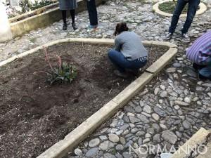 riapertura-giardino-montalto-messina-10