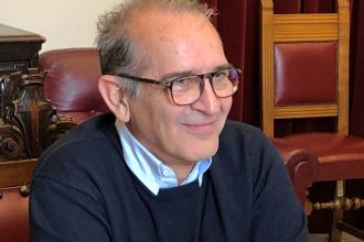 Sergio De Cola