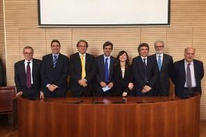 Unime: presentata la squadra di governo di Salvatore Cuzzocrea