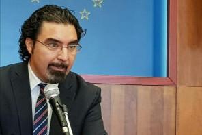 Elezioni Messina. Articolo Uno MDP ribatte: «Sciacca fa finta di non capire»