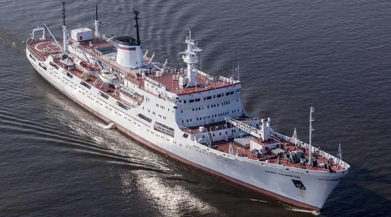 Admiral-Vladimirsky