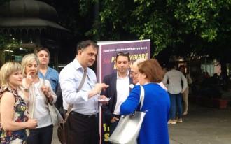 Candidato-sindaco-Pippo-Trischitta-Foto-Tour-02