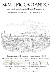 Locandina-Ricordando-Mario-Manganaro (1)