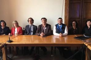 Elezioni. Pippo Trischitta propone l'istituzione di un Villaggio e di un Cimitero per gli animali