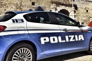 Messina. Beccati a fumare marijuana per strada nonostante i domiciliari: due arresti per evasione