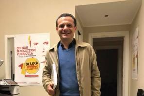 Elezioni Messina. Cateno De Luca propone il baratto amministrativo