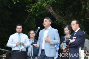 Elezioni. La nuova Messina secondo Pippo Trischitta