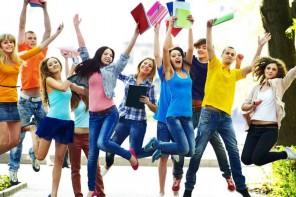Erasmus+ Gioventù: è la Sicilia la regione con più progetti approvati