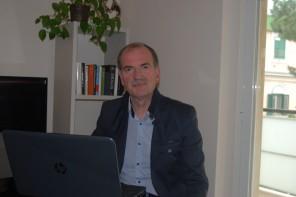 Elezioni Messina. La Tona e Saitta: «Priorità al rilancio dell'edilizia scolastica»