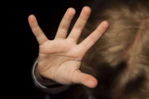 Abusi su un minore di 8 anni. Arrestato un 70enne a Messina