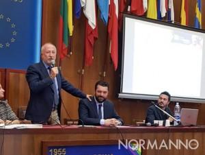 gaetano-sciacca-presentazione-salone-delle-bandiere-amministrative-2018-messina-01
