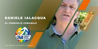 ialacqua