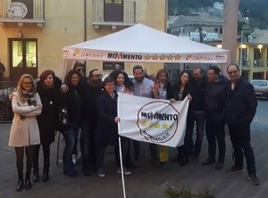iday-2018-messina