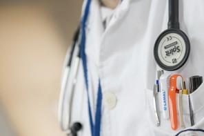 Visite mediche gratuite: il progetto di Cisl Messina per i meno fortunati