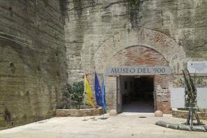 """Domani al Museo del '900 il convegno """"Messina ricostruita tra vecchie e nuove identità"""""""