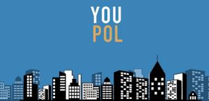 you-pol-app-polizia-di-stato-contro-bullismo-e-spaccio