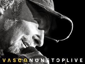 VascoNonStop-Live-2018
